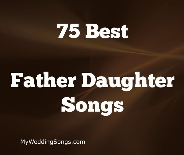 17 Best Ideas About Mother Daughter Songs On Pinterest