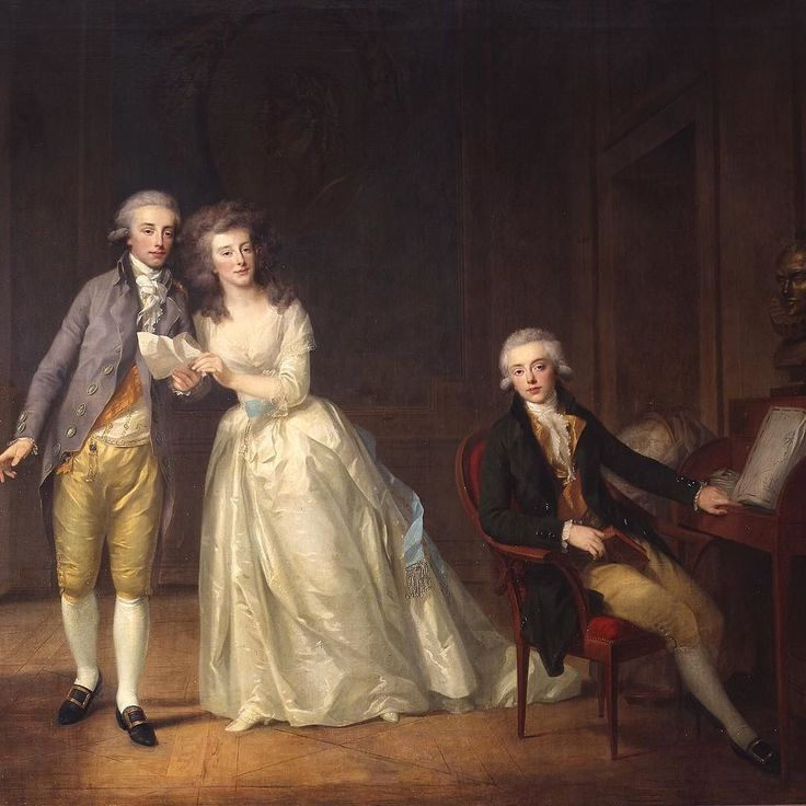Meer dan 1000 idee n over romantische schilderijen op pinterest vintage kunst ouderwetse - Schilderij romantische kamer ...