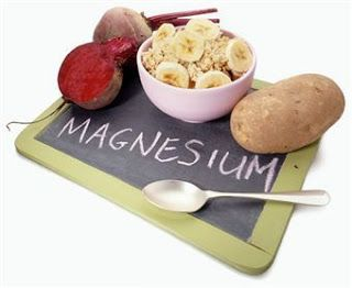 Interesting blog post touching on why Magnesium and Malic Acid are important supplements for Ehlers Danlos (EDS) and Postural Orthostatic Tachycardia (POTS) Syndromes.