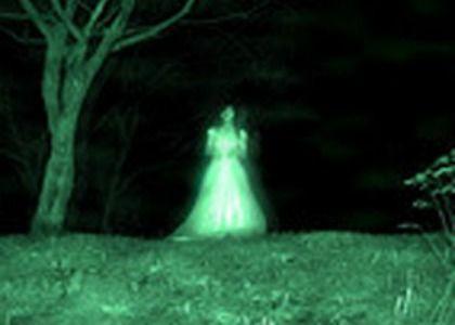 La mejor selección de fantasmas, fantasmas reales, videos de fantasmas, fotos de fantasmas, imágenes de fantasmas, ver fantasmas reales.