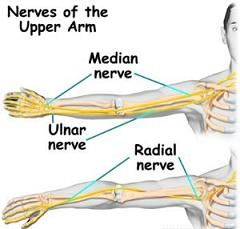 RSI - Repetitive Strain Injury