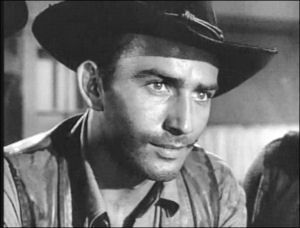 james drury - Google Search