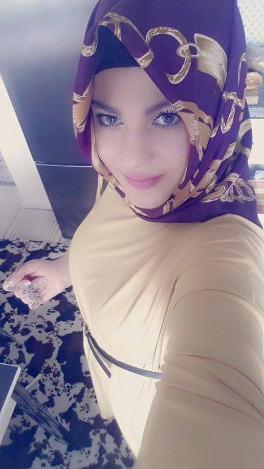 hijab empire escorts