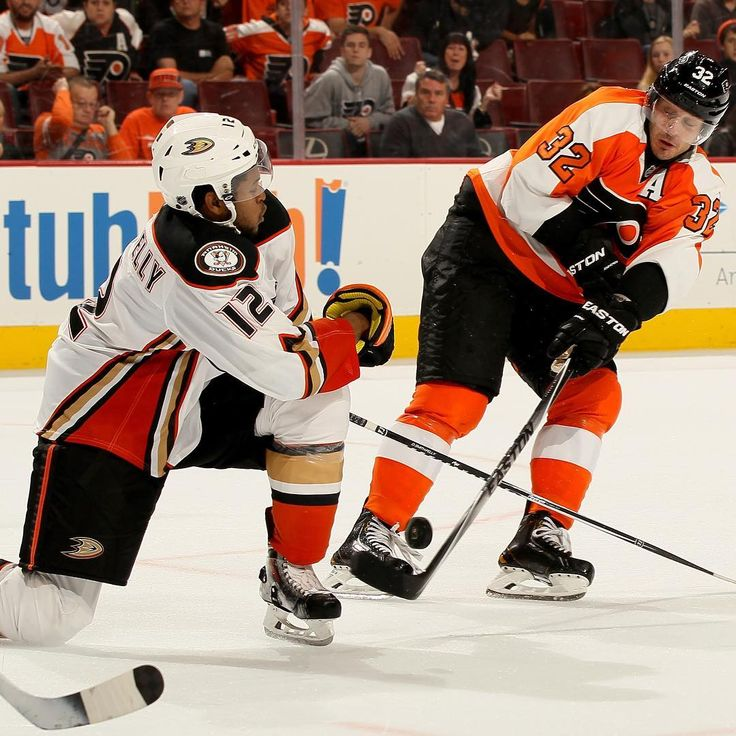 Flyers are back in action tonight as they face off against the Anaheim Ducks at 7 pm.  Elliot is expected to start tonight in net. With MacDonald injured flyers are only carrying 6 d men. So Hagg is expected to play with Provorov. From what Im seeing Weise might be scratched and replaced with Lehtera.  Weal and Leier are cleared to play tonight after both having day to day injuries. Any predictions for tonight? #philadelphiaflyers #nhl #letsgoflyers #phivsana