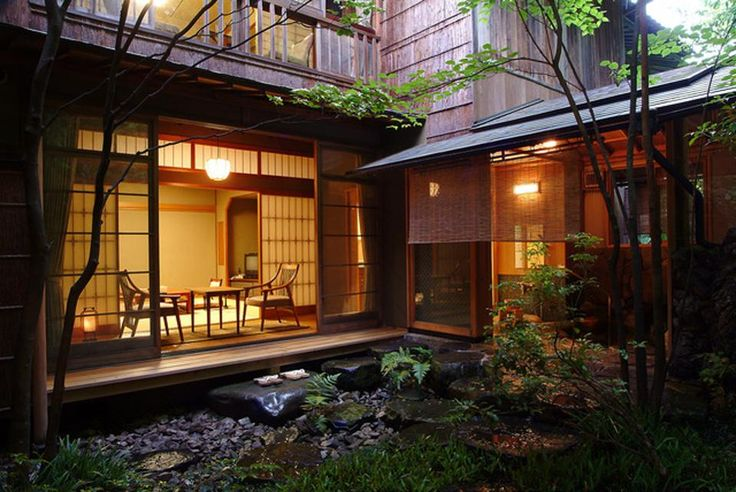 Kinosaki Onsen: Japan's Hidden Gem For Spa and Food Lovers