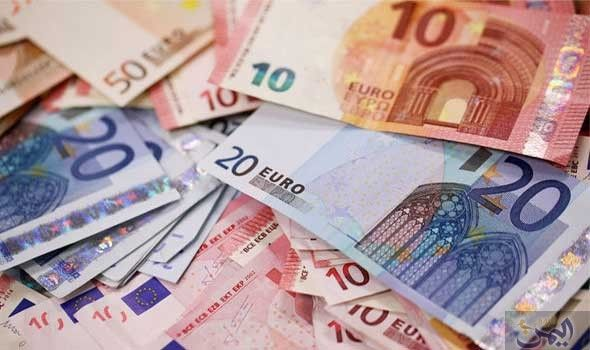 تعرف على سعر اليورو مقابل الريال اليمني السبت Euro Exchange Rate Dollar