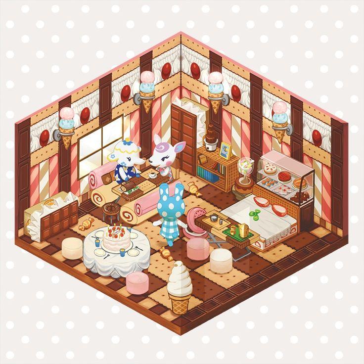 Acnl Room Designer Online