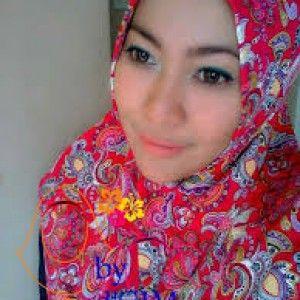 http://trendbajubusanamuslim.com/model-karudung-batik-terbaru-dan-terlaris/