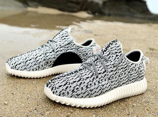 Adidas Yeezy Girl Shoes