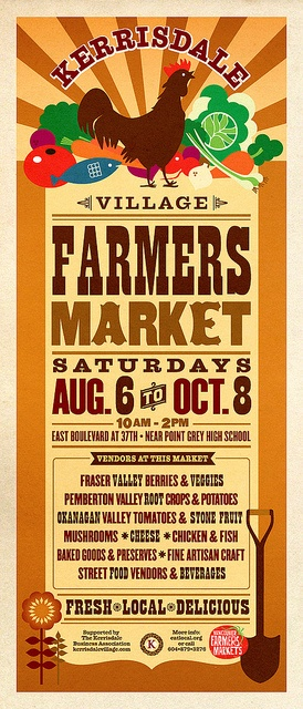 17 Best Images About Farmers Market On Pinterest Paul