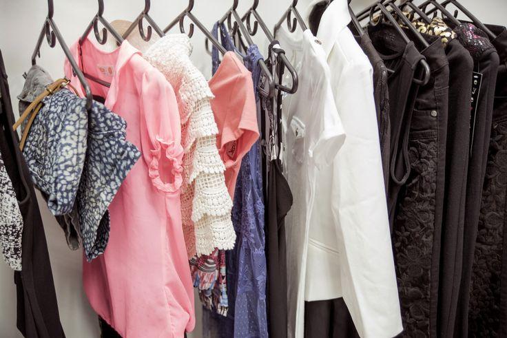 asesoría de imagen, personal shopping, análisis de armario, cambio de look, morfología, visagismo, estilo, moda, tips, recomendaciones, personal shopper, medellín