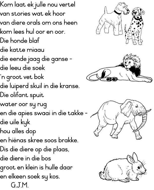 Afrikaanse_gedigte_1