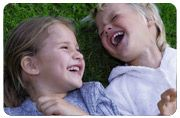 Children's Dentistry Melbourne: Guide to Parents for caring kid's dental health