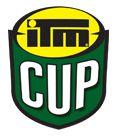 http://www.itmcup.co.nz/Fixtures/Standings