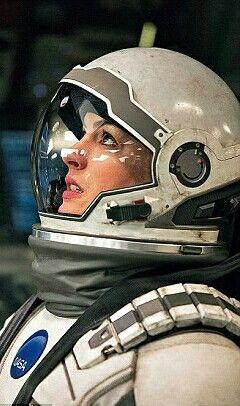 Forward >> Astronaut women ( NASA ) | hard hat divers | Pinterest