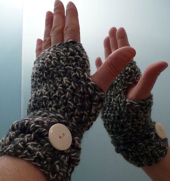 29 besten Handschuhe Bilder auf Pinterest   Nähideen, Feltro und ...