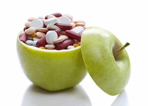 Integratori Alimentari Naturali contro lo stress
