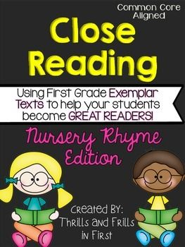 Close+reading+is+a+strategy+which+requires+students+to+read+and+revisit+short,+complex+passages.+Its+purpose+is+to+help+students+uncover+layers+of+meaning+that+lead+to+deep+comprehension.1.+Reading+and+rereading+the+text+to+gather+meaning.+Discussing+character,+setting,+plot,+etc.