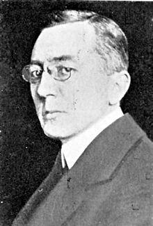 Harald Hals
