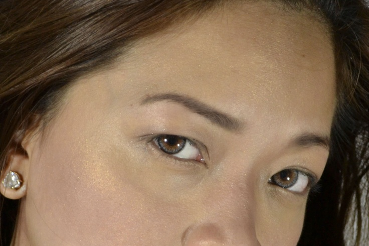 wikiHow to Pluck Eyebrows Without Pain -- via wikiHow.com