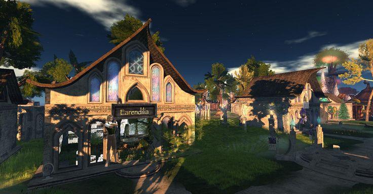 Fantasy Faire 2011 - Enchanted Mysts_016