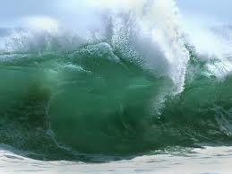 okyanus dalgaları ile ilgili görsel sonucu