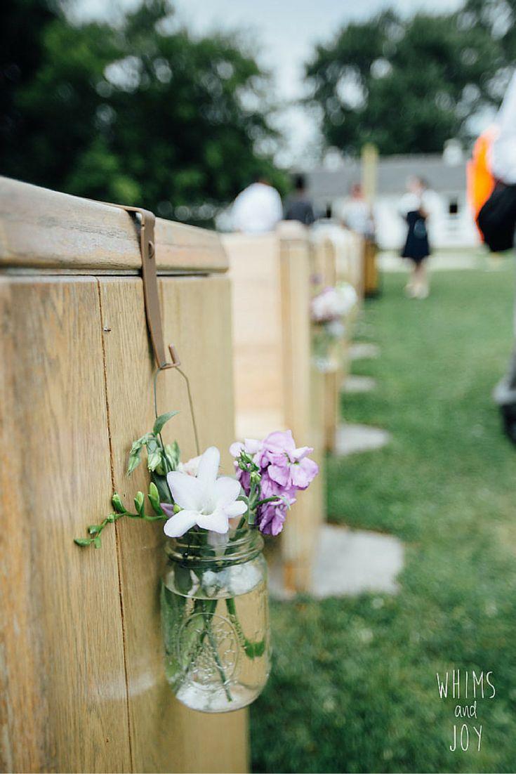 35 best legacy hill farm weddings images on pinterest farm
