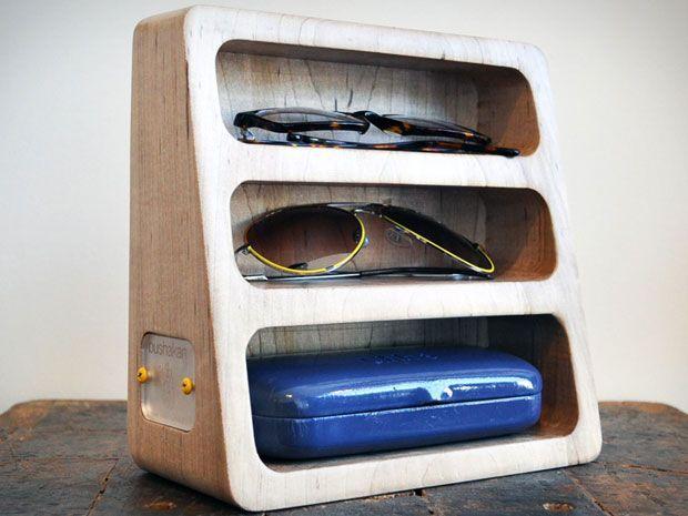 Μια θήκη για τα γυαλιά σου - ANTIKEIMENA | oneman.gr