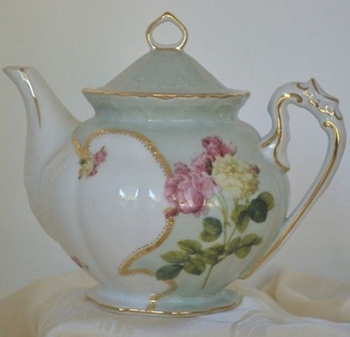 """The Imperial Collection- Catherine Size: 7"""" H"""