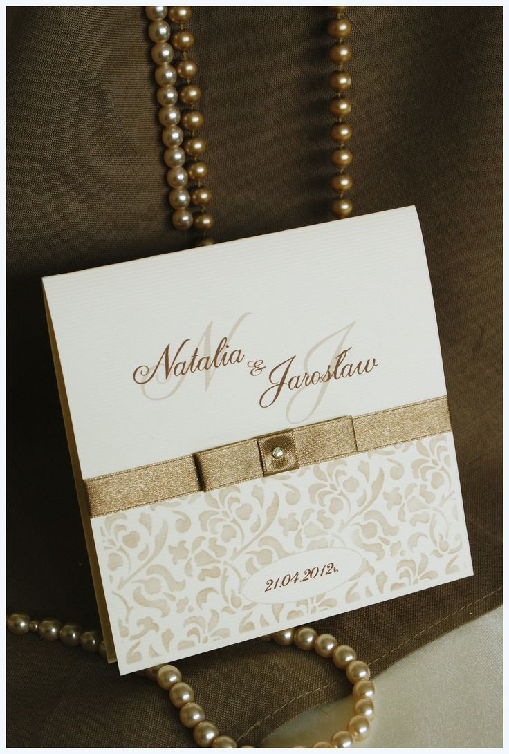 738 best wedding invitations images on Pinterest | Invitations ...