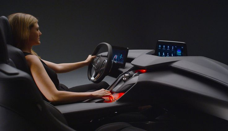 ホンダの米国現地法人であるアメリカン・ホンダモーターは、2016年11月16日から開催中のロサンゼルスオートショーにて、北米向け新型シビックシリーズのスポーティーモデル「シビック Siプロトタイプ」や、Acuraの次世代インテリアコンセプト「アキュラ プレシジョン コックピット」などを世界初公開した。