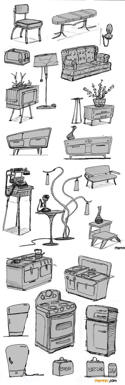 furniture sketch top 25 best online furniture stores ideas on pinterest online