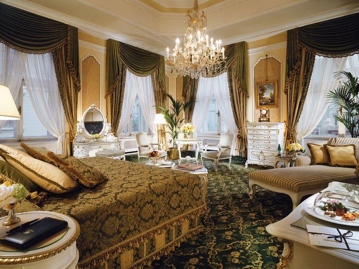 imperial hotel vienna austria | cn_image_1.size.hotel-imperial-vienna-vienna-austria-105017-2.jpg