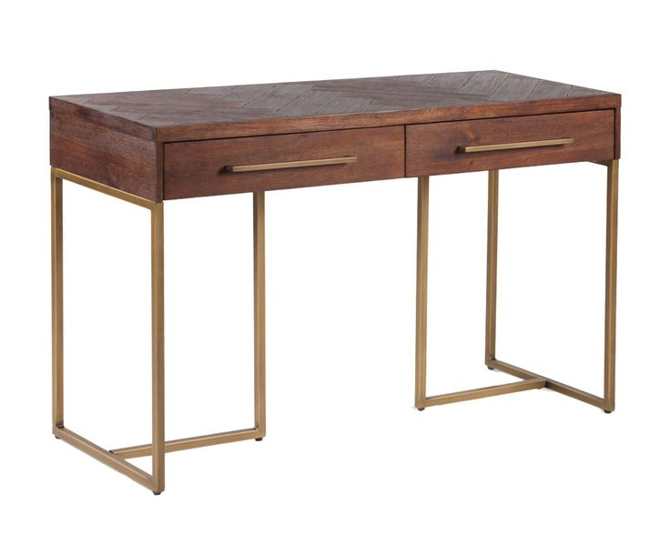 Bruno Console Table - Console Tables - Living | Vast