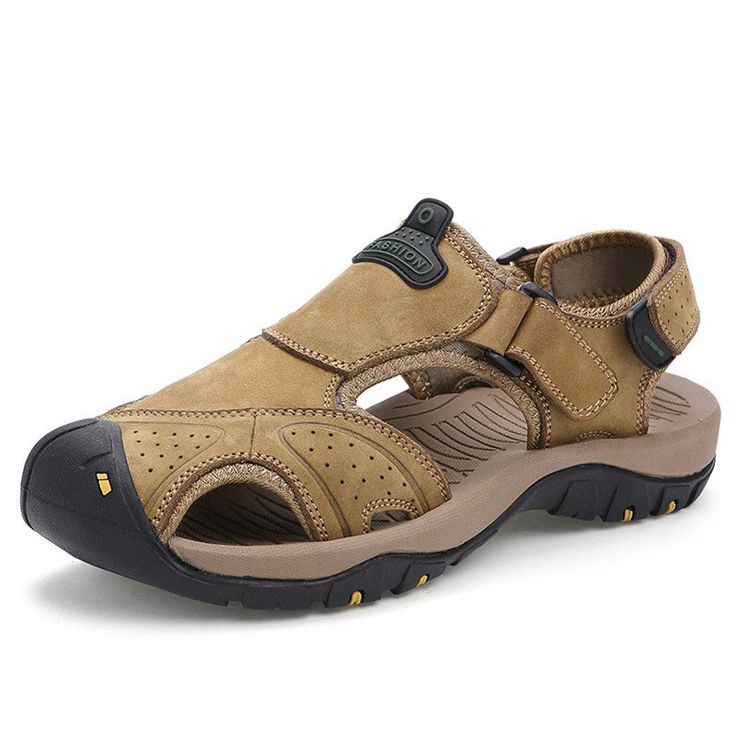Best Shoes For Toddlers To Wear Hiking