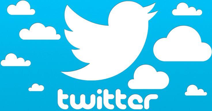 Download Aplikasi Twitter Untuk HP Android Terbaru http://androoms.blogspot.com/2014/09/download-aplikasi-twitter-untuk-hp.html