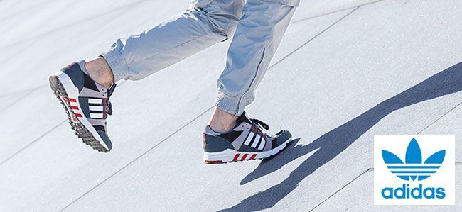 Ανδρικά Παπούτσια Adidas Originals με έκπτωση έως 50% https://www.e-offers.gr/1299-andrika-papoutsia-adidas-originals-me-ekptosi-eos-50-tois-ekato.html