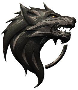 lone wolf - Google Search