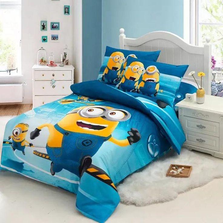 Best 25+ Single bedding sets ideas on Pinterest