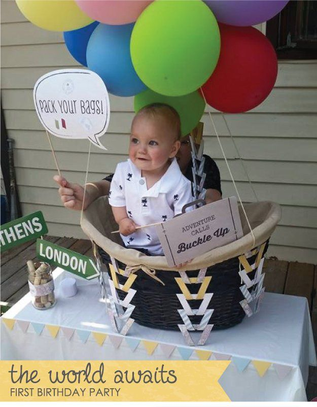 the 69 best 1st birthday party ideas images on pinterest birthday