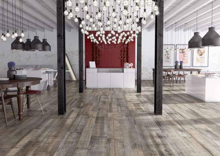 27 best FLIESEN-NEUHEITEN images on Pinterest News, Flooring - fliesenmodelle wohnzimmer