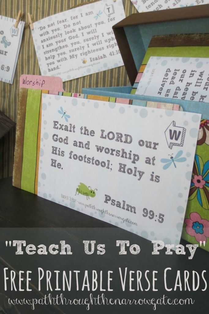 Best 25+ Petition Prayer Ideas Only On Pinterest | Prayer Of