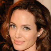 Angelina Jolie Net Worth,Wiki,Income Source,career,Assets,personal life