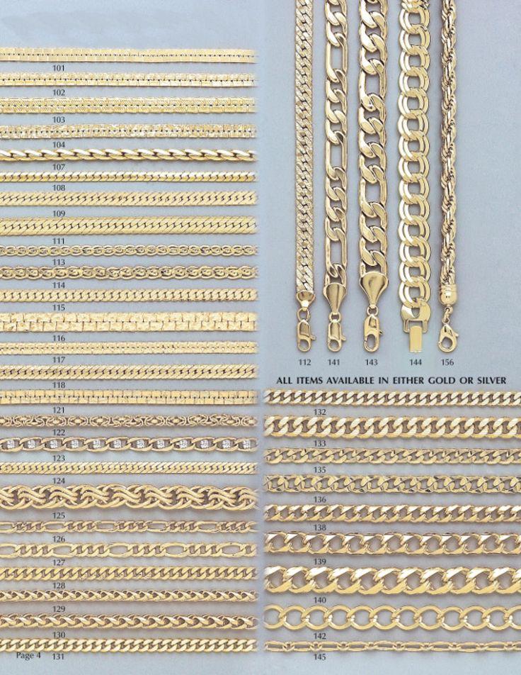 салоне установят плетение золотых цепей фото и название правда