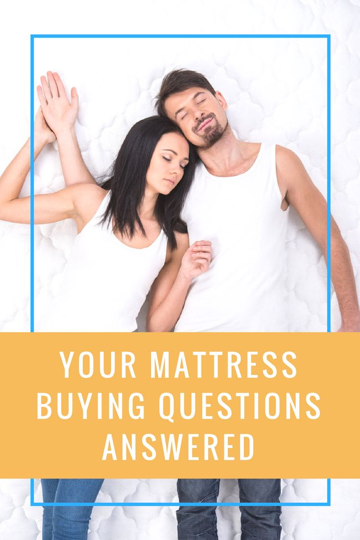 21 best mattress mania images on pinterest mattresses sleep and