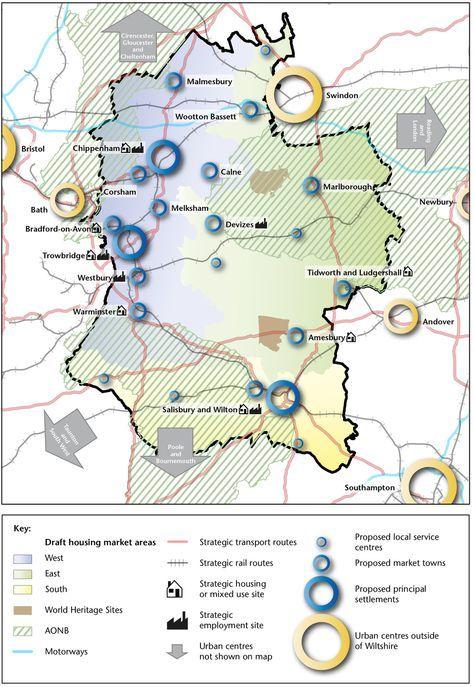 Más de 25 ideas únicas sobre Strategic planning examples en - strategic plan example