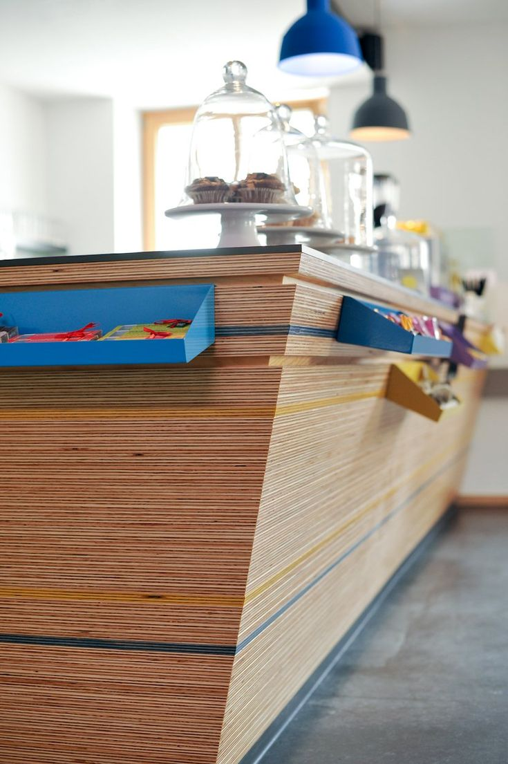 992 best counter images on pinterest | restaurant design, cafe bar