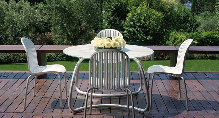 PK454 Mobiliario - Muebles de Exterior, ideal para disfrutar de tu terraza, balcón o jardín - www.pk454.com
