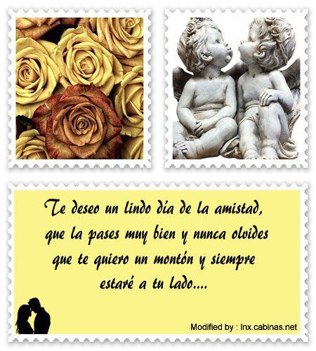 poemas para San Valentin para descargar gratis,palabras originales para San Valentin para mi pareja:  http://lnx.cabinas.net/buscar-mensajes-de-san-valentin/