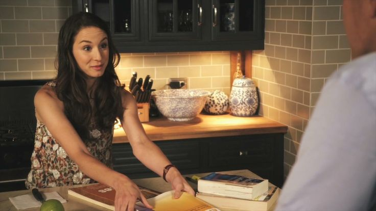 how to study like spencer hastings